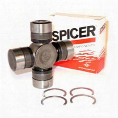 Dana Spicer Aam 1485 Series U-joint - 5006813