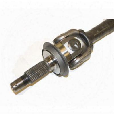 Dana Spicer Dana 60 Replacement Front 15 Spline Axle Shaft Assembly - 76471x