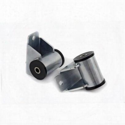 Daystar Polyurethane Motor Mount - Kj01004bk