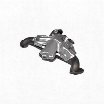 Dorman Exhaust Manifold Kit - 674-225