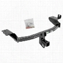 DrawTite Class III Trailer Hitch - 75998