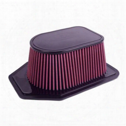 Airaid Air Filter - 861-423