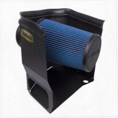 Airaid Cold Air Dam Air Intake System - 313-212