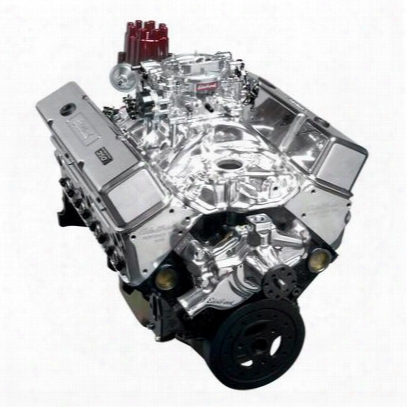 Edelbrock Crate Performer Engine - 45400