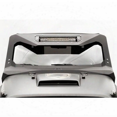Fab Fours Front Vicowl 20 Inch Insert - Jk3022-1