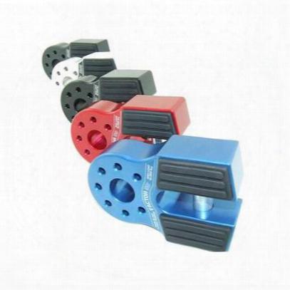 Factor 55 Flatlink - 00050-02