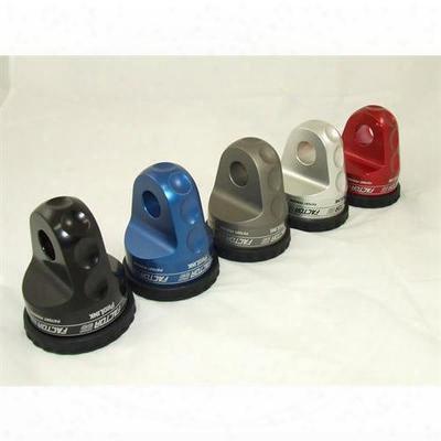 Factor 55 Prolink Xxl - 00210-06
