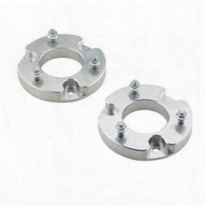 Pro Comp 2 Inch Leveling Lift Kit - 64160