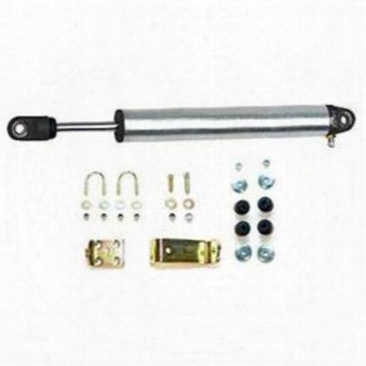 Pro Comp Single Steering Stabilizer Kit - 222580f