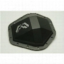Fab Fours GM 10.5 Inch 14 Bolt Black Steel Cover - P1450-1