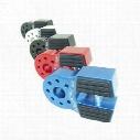 Factor 55 FlatLink - 00050-06