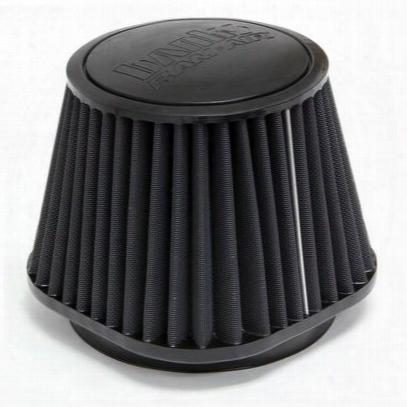 Banks Power Air Filter - 42148-d