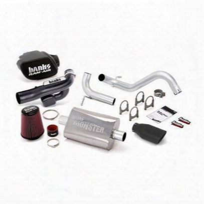 Banks Power Stinger System Performance System - 51344-b