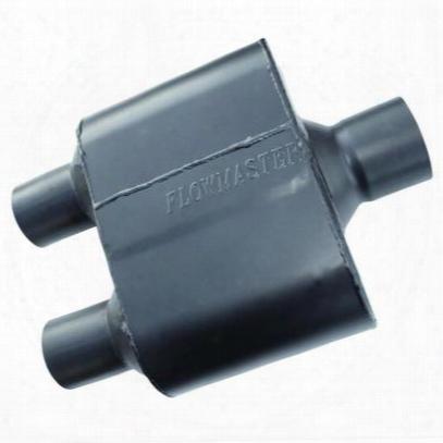 Flowmaster Super 10 Series Muffler - 8425152