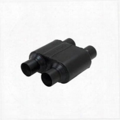 Flowmaster Super 10 Series Muffler - 8425154