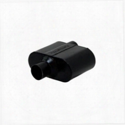 Flowmaster Super 10 Series Muffler - 842516