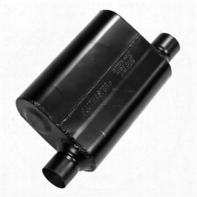 Flowmaster Super 44 Series Muffler - 842549