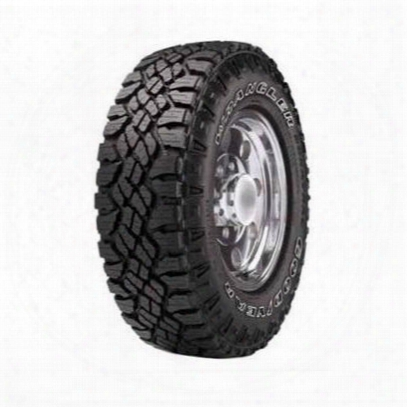 Goodyear Lt265/75r16 Tire, Duratrac - 312018027
