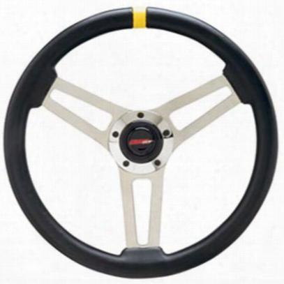 Grant Steering Wheels Classic 5 Model 3 Spoke Steering Wheel - 1076