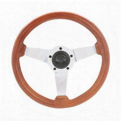 Grant Steering Wheels Collectors Steering Wheel - 1171