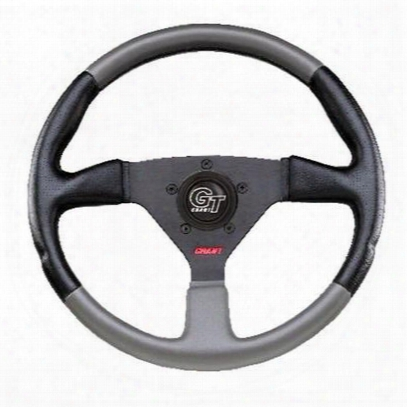 Grant Steering Wheels Formula 1 Steering Wheel - 1066