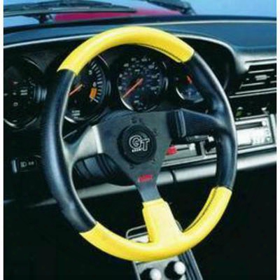 Grant Steering Wheels Formula 1 Steering Wheel - 1068