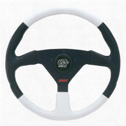 Grant Steering Wheels Formula 1 Steering Wheel - 1069