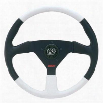Grant Steering Wheels Formula 1 Steering Wheel - 1069