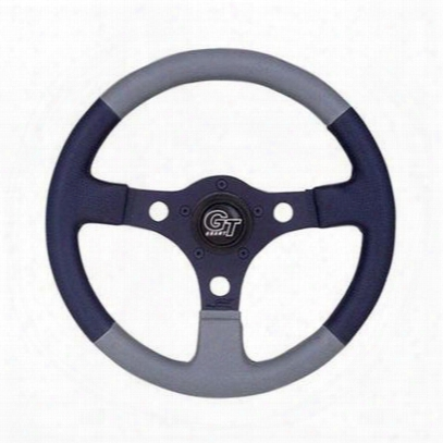 Grant Steering Wheels Formula Gt Steering Wheel - 1145