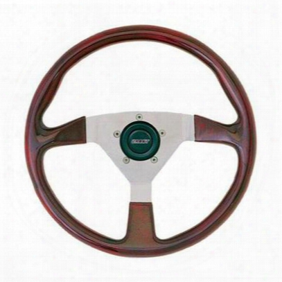 Grant Steering Wheels F/x Steering Wheel - 729