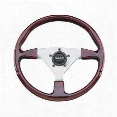 Grant Steering Wheels F/x Steering Wheel - 737