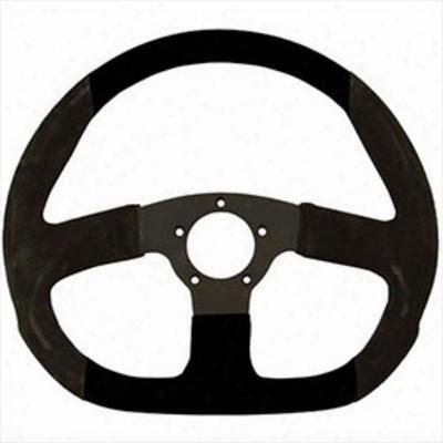 Grant Steering Wheels Racing Aluminum Gt Steering Wheel - 670