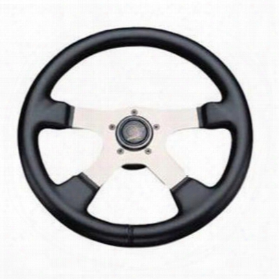 Grant Steering Wheels Touring Gt Steering Wheel - 769