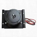 Flex-A-Lite Electric Fan Motor - 30093