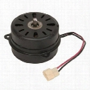 Flex-A-Lite Electric Fan Motor - 30199