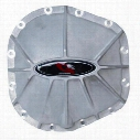 G2 Ford 10.25 Inch/10.5 Inch Aluminum Cover - 40-2046AL