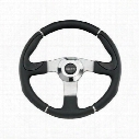 Grant Steering Wheels Club Sport Steering Wheel - 452