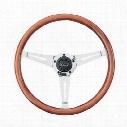 Grant Steering Wheels Collectors Steering Wheel - 1170
