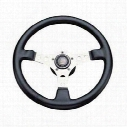 Grant Steering Wheels Formula GT Model 3 Spoke Steering Wheel - 764