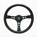 Grant Steering Wheels Formula GT Steering Wheel - 1770