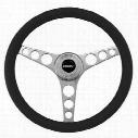 Grant Steering Wheels Heritage Speed Steering Wheel - 15911
