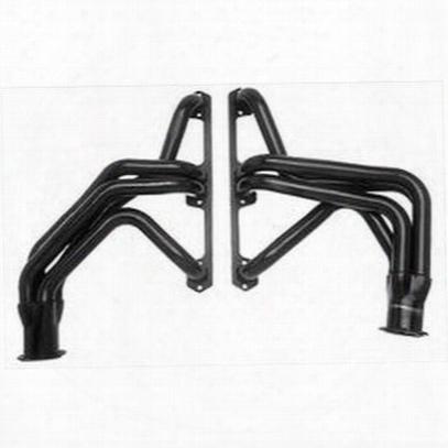 Hedman In-frame Exhaust Header (painted) - 99200