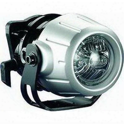 Hella Micro De Premium Xenon Driving Lamp - 8390301