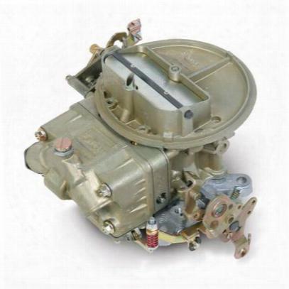 Holley Performance 350cfm 2 Barrel Carburetor - 0-7448