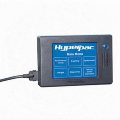 Hypertech Hyperpac Computer Chip Programmer - 85007