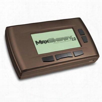 Hypertech Max Energy 2.0 Programmer California Edition - Hyp2300