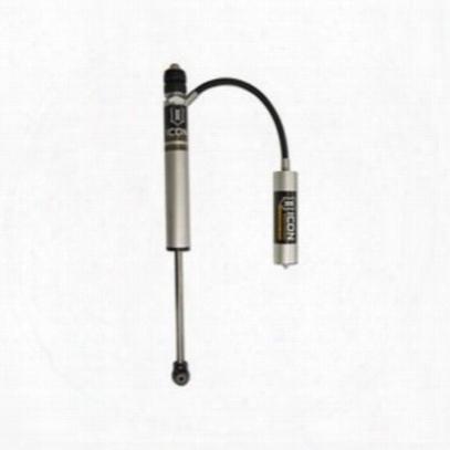 Icon Suspension V.s. 2.0 Series Remote Reservoir Front Shock - 26519r