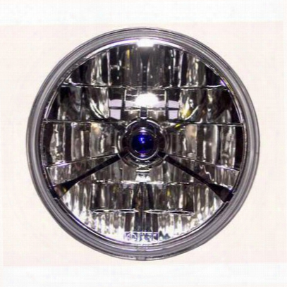 In Pro Carwear Diamond Cut Conversion Eadlights - Inpcwc-7007
