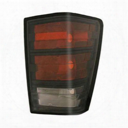 In Pro Carwear Led Tail Lights - Cwt-ce5005cb