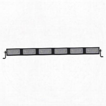 Jw Speaker 40 Inch Led Light Bar (black) - 0548451